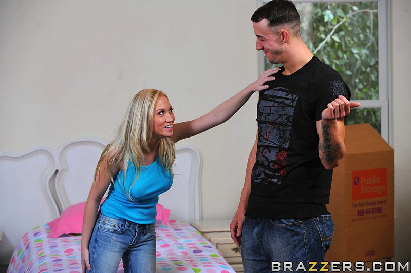 static brazzers scenes 3771 preview img 07