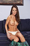 Top pornstar Tabitha Stevens, Charles Dera