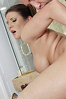 brazzers Pussy Licking porn videos