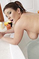 Brazzers HD video - Get Out of My Dreams and Into My Tub