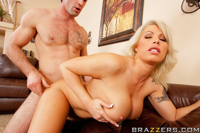 Brooke haven brazzers really