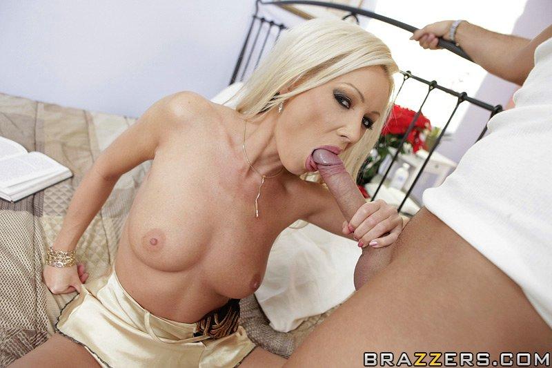 porno anal prima volta doppio cazzo in culo