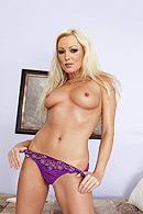 HD porn video Press 3 For a Fuck