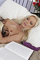Diana Doll, Keiran Lee XXX clips