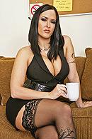 Top pornstar Carmella Bing, Johnny Sins, Phoenix Marie