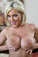 brazzers.com high quality pictures of Jack Vegas, Memphis Monroe