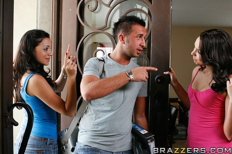 static brazzers scenes 3891 preview img 05