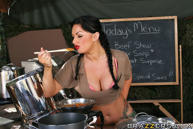 static brazzers scenes 3924 preview img 05