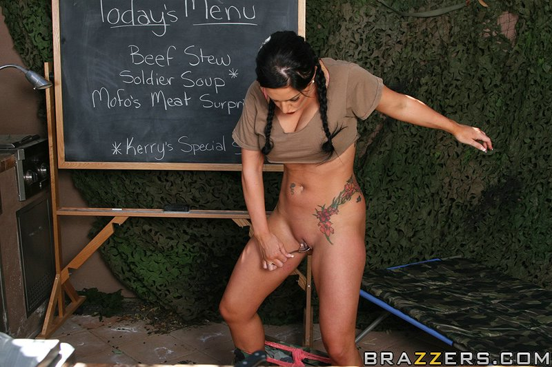 static brazzers scenes 3924 preview img 06