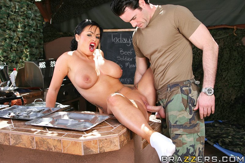 static brazzers scenes 3924 preview img 14
