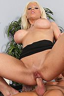 brazzers.com high quality pictures of Barry Scott, Tanya James