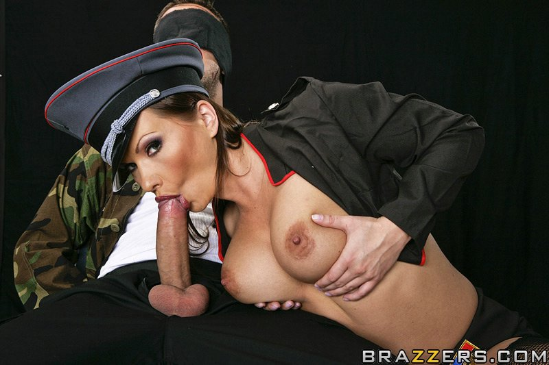 static brazzers scenes 3933 preview img 08