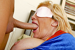 brazzers jennifer adams