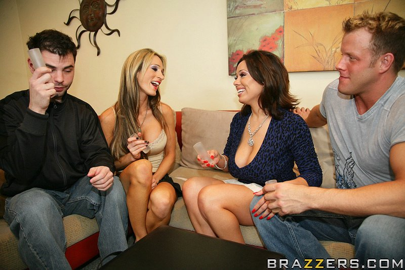 static brazzers scenes 3954 preview img 05