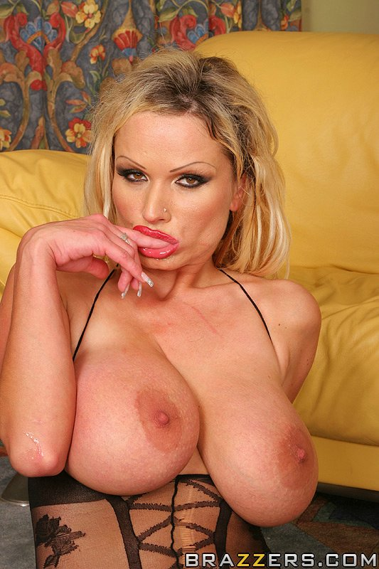 static brazzers scenes 3958 preview img 15