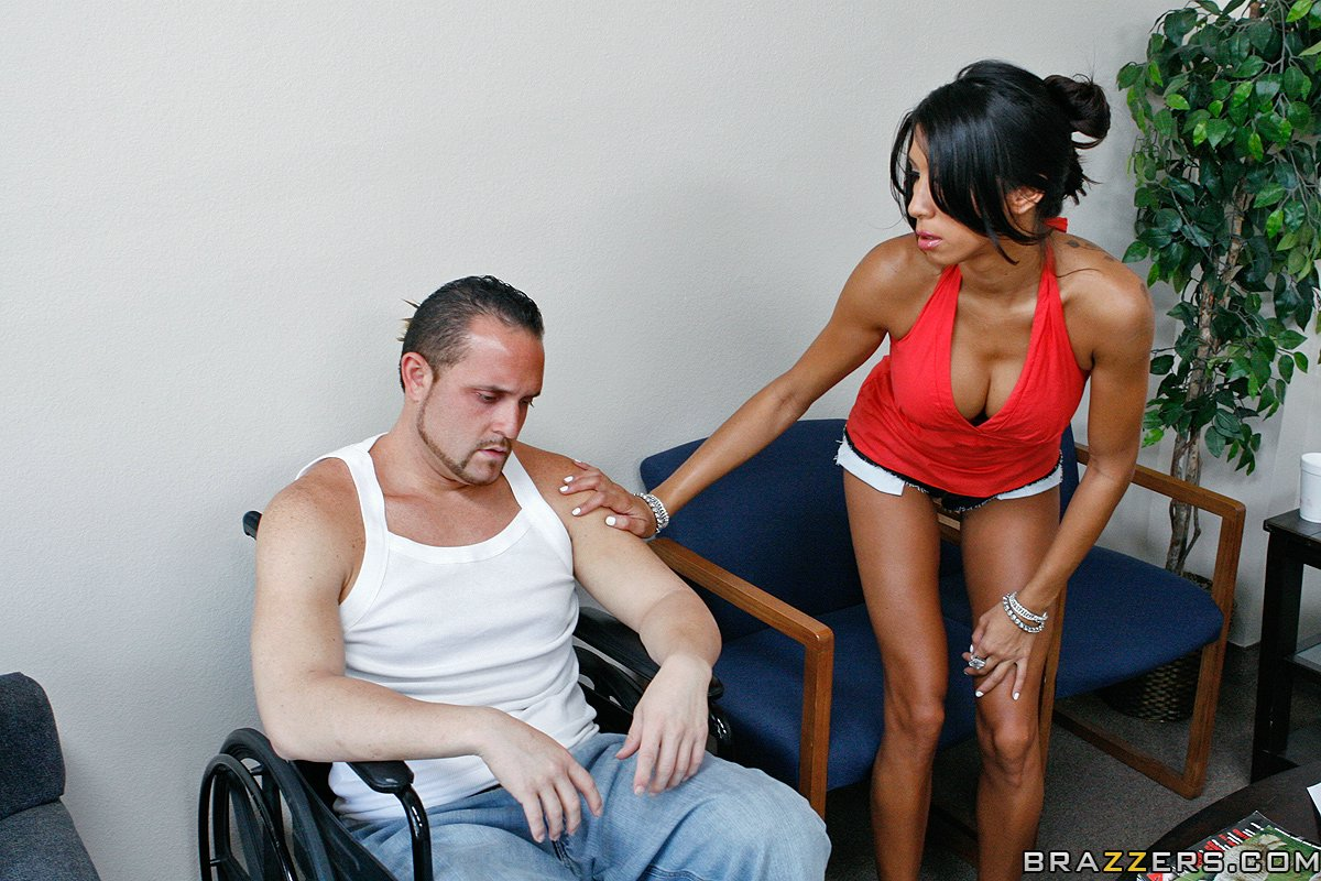 static brazzers scenes 3980 preview img 06