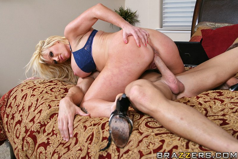 static brazzers scenes 4011 preview img 11
