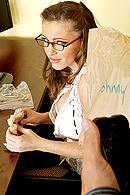 Jenna Presley, Johnny Sins XXX clips