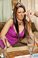 Angel Long, Maria Bellucci, Keiran Lee XXX clips