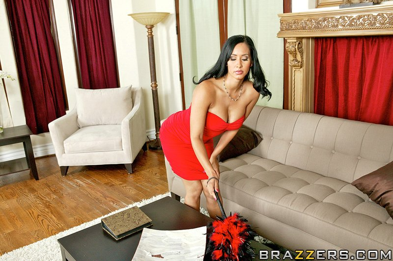 static brazzers scenes 4068 preview img 04