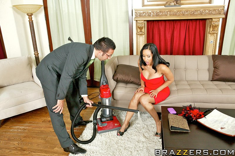 static brazzers scenes 4068 preview img 05