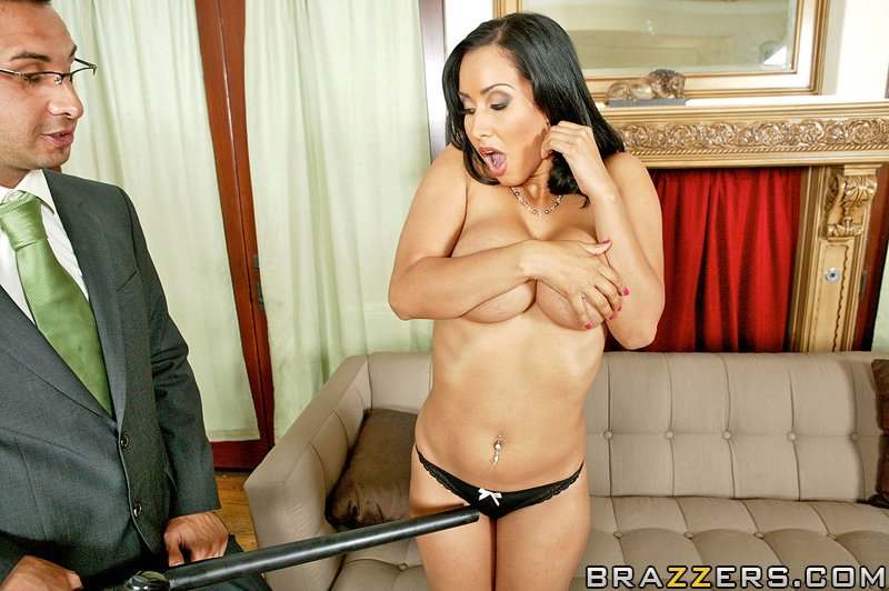 static brazzers scenes 4068 preview img 06