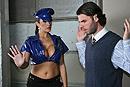 Carmella Bing, Ralph Long XXX clips