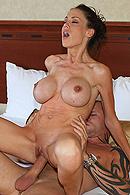 McKenzie Lee porn pictures