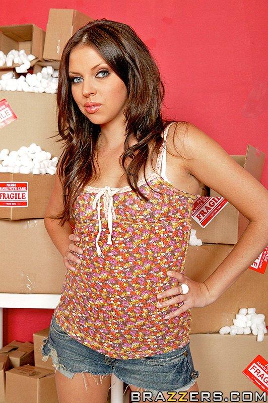 Panties thumbs hott teen panties