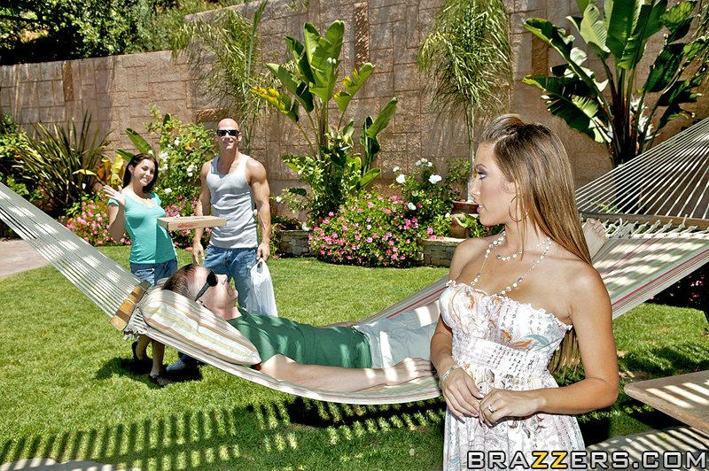 static brazzers scenes 4113 preview img 04