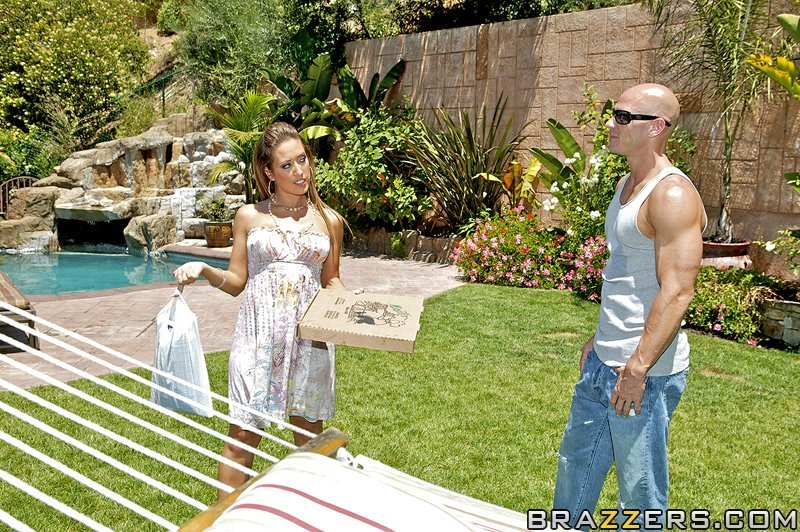 static brazzers scenes 4113 preview img 05