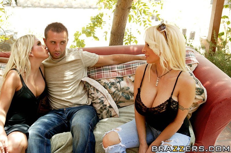 static brazzers scenes 4117 preview img 05