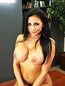 brazzers.com high quality pictures of Audrey Bitoni, Barry Scott