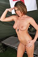 Top pornstar Bella, Scott Nails