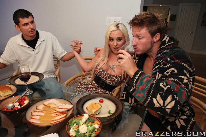 static brazzers scenes 4175 preview img 04