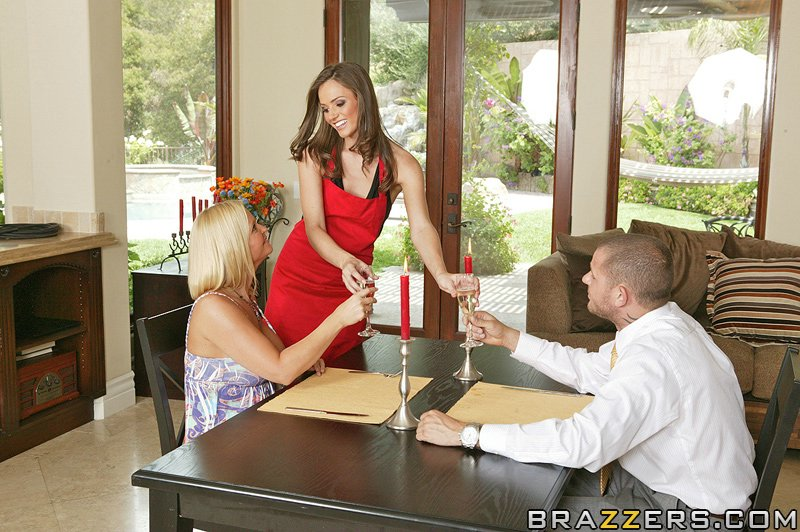 static brazzers scenes 4184 preview img 05