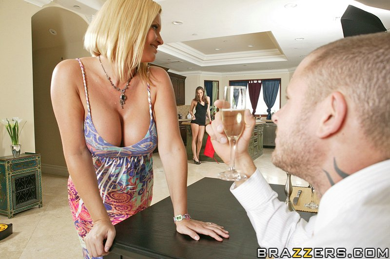 static brazzers scenes 4184 preview img 06