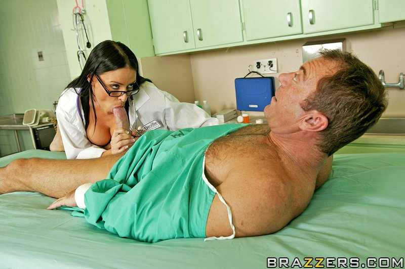static brazzers scenes 4185 preview img 06