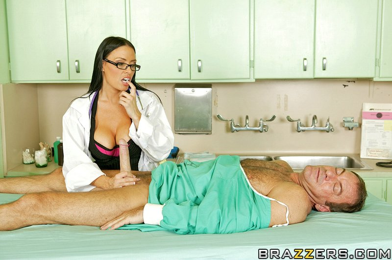 static brazzers scenes 4185 preview img 07