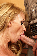 Mikey Butders, Taylor Wane on brazzers