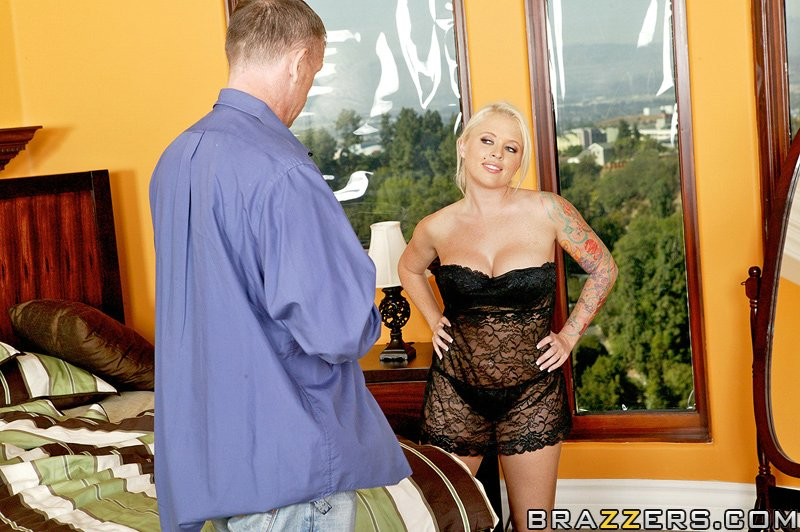 static brazzers scenes 4213 preview img 04