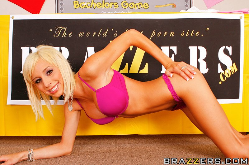 static brazzers scenes 4223 preview img 03