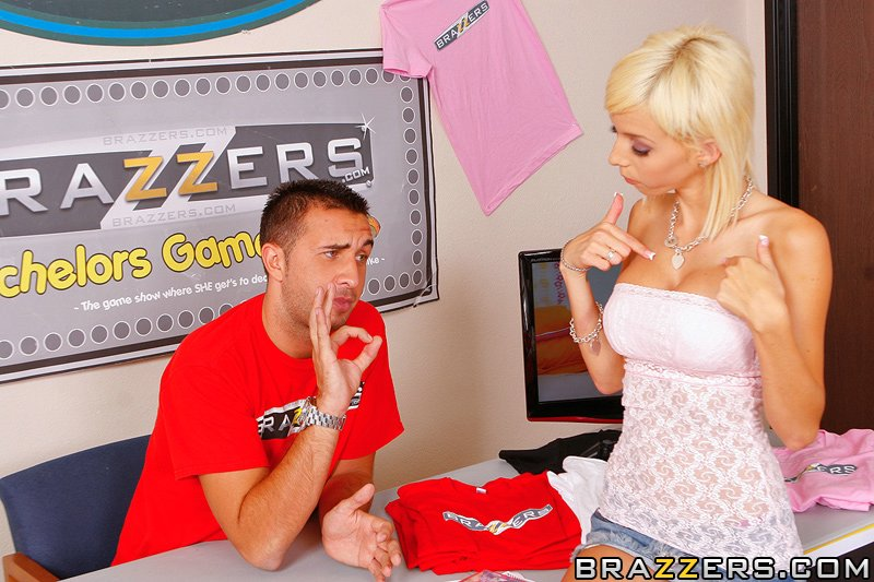 static brazzers scenes 4223 preview img 06