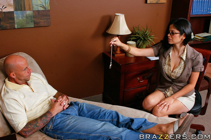 static brazzers scenes 4237 preview img 05