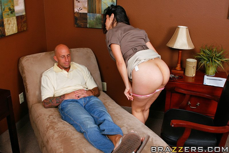 static brazzers scenes 4237 preview img 07