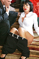 Courtney Cummz porn pictures