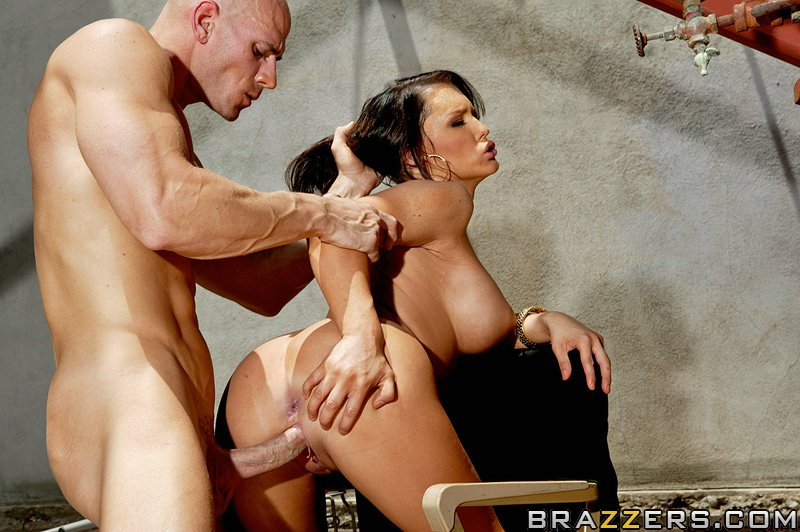 static brazzers scenes 4248 preview img 13