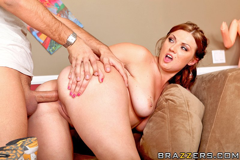 Brazzers real wife stories never a bore when youre a wh 8