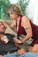 Velicity Von, Scott Nails XXX clips