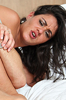 Brazzers video with Charley Chase, John Strange